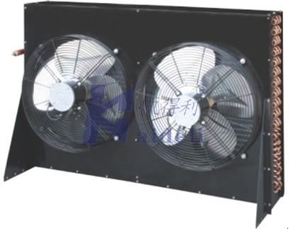 蒸发器图纸-气调库超声波加湿器-重庆夏雪制冷设备有限公司