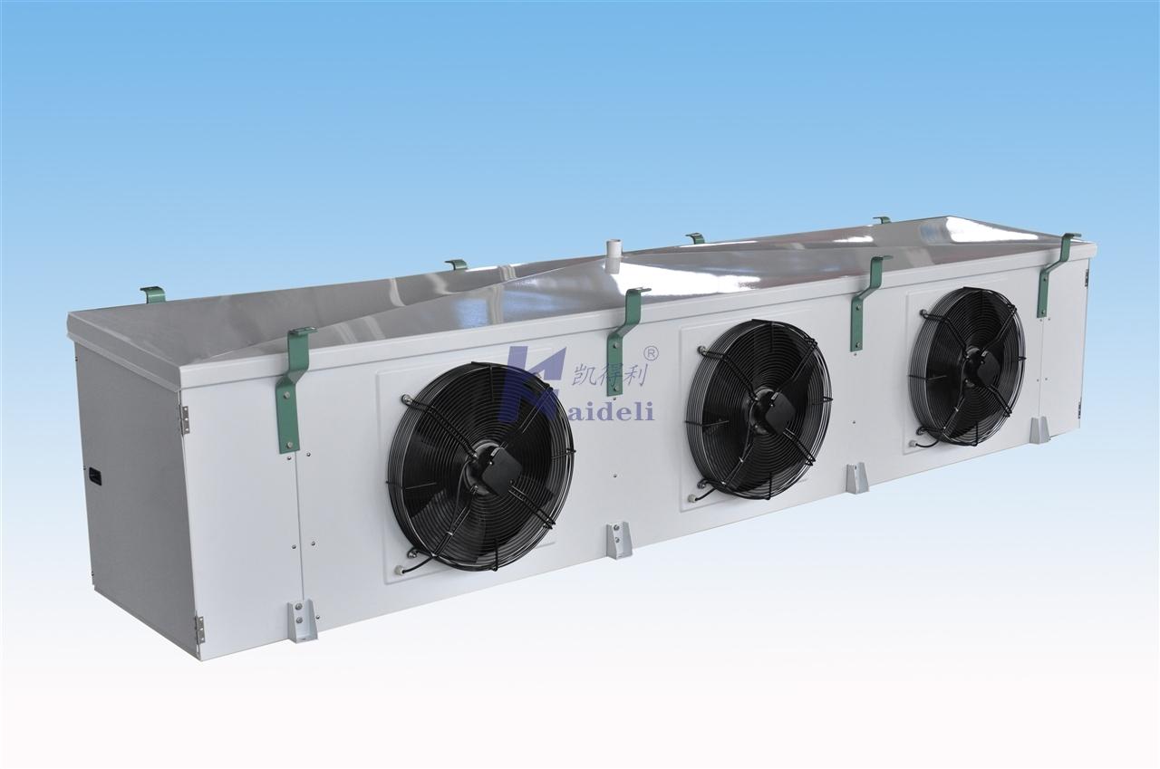 冷库用冷风机价格图片/药品冷藏库价格/重庆夏雪制冷设备有限公司