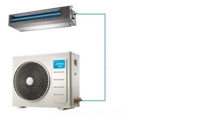 中央空调 西藏太阳能热水器价格 西藏杰大工贸有限公司