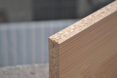房屋装修板材/建筑多层板哪家好/成都市汇德鸿润装饰材料有限公司