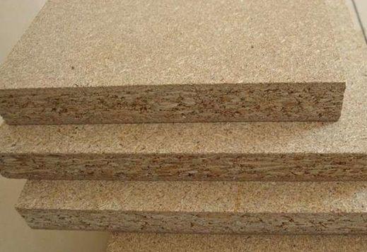 环保颗粒板零售德律风-装修板材零售-成都市汇德鸿润装饰资料无限公司