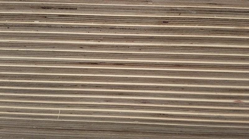 成都那边有多层板厂-成都装修板材厂家-成都市汇德鸿润装饰资料无限公司