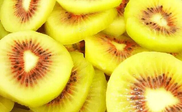 成都红心猕猴桃价格-正宗金秋砂糖桔-成都瑞坤农业有限公司