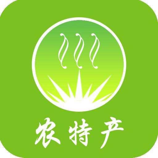 云南农特产批发-云南禽蛋价格-云南盛衍种业有限公司