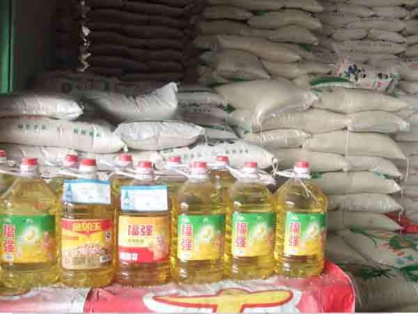 中国粮油网/优质云南土鸡/云南盛衍种业有限公司