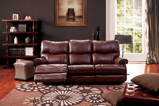 家具沙发尺寸-国产液晶电视排行榜-重庆千瑞装饰工程有限公司
