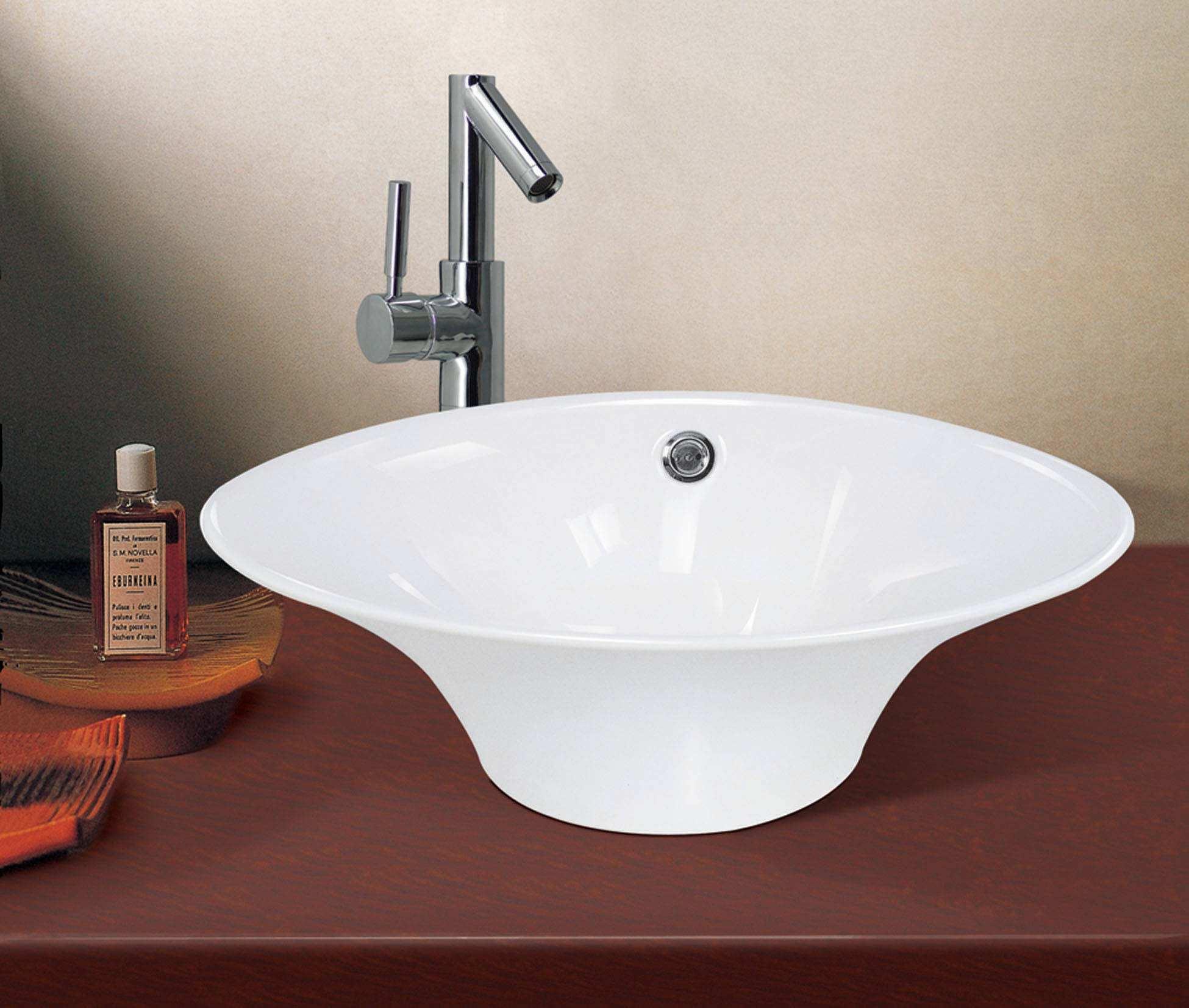 床上用品厂家-电热水器维修-重庆千瑞装饰工程有限公司
