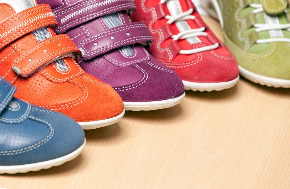 鸟德童鞋怎么样-女士皮鞋批发-重庆鸟德电子科技有限公司