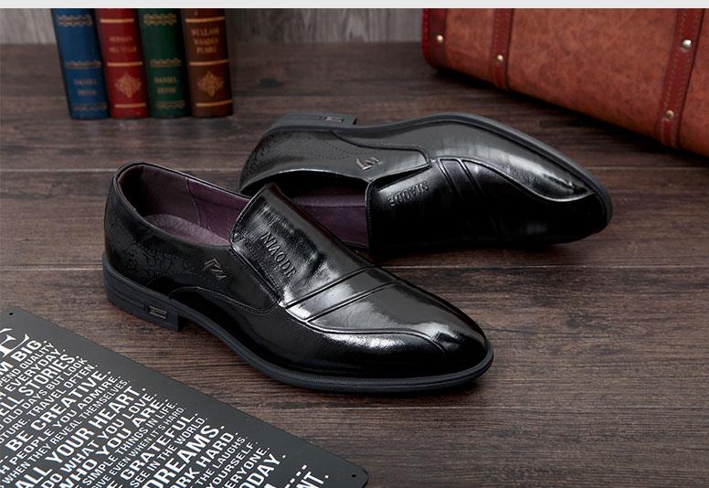 重庆童鞋供应商/重庆老年鞋专卖店/重庆鸟德电子科技有限公司