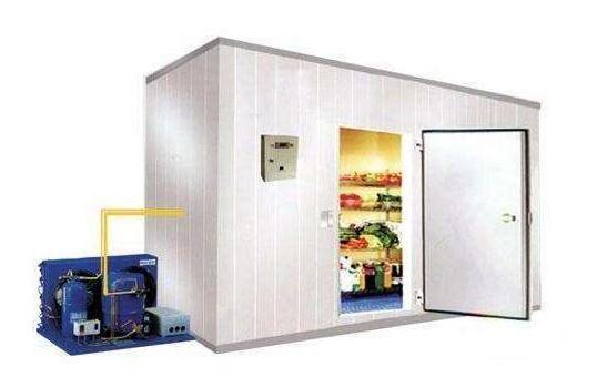 医药冷库-高端面包柜-成都市绿峰制冷设备有限公司