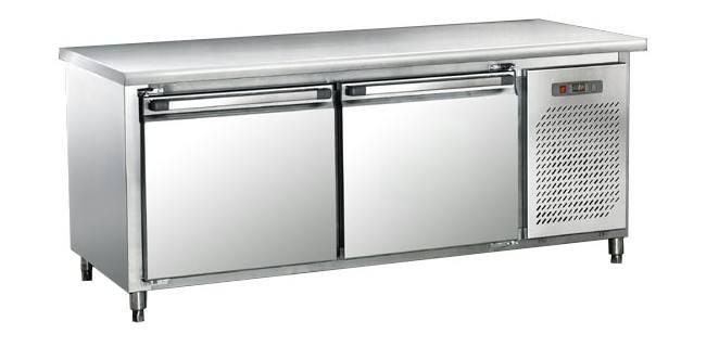成都冷藏柜价格/成都冷库/成都市绿峰制冷设备有限公司
