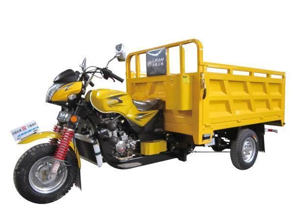 重庆三轮摩托车-消声器批发-重庆贵文交通器材厂