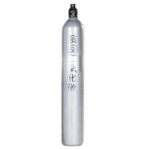 二氧化碳公司-重庆锗烷合成生产公司-重庆凯益特种气体有限公司