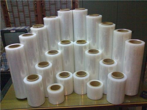 重庆印刷资料厂家-化装品吸塑盘几多钱-重庆创阔包装成品无限公司