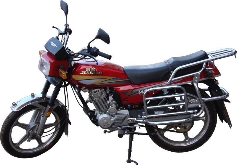 摩托车零配件加工/三轮摩托聚散器代理/重庆贵文交通东西厂