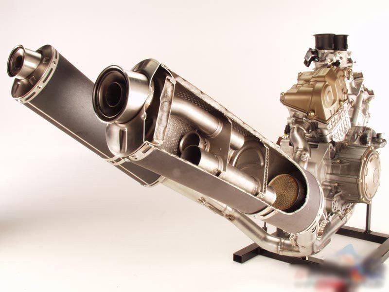 消声器供应商-重庆摩托车离合器供应商-重庆贵文交通器材厂