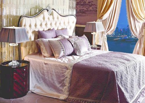 儿童床上用品哪家好 卫浴洁具有哪些品牌 重庆千瑞装饰工程有限公司