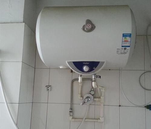 热水器售后电话_十大品牌的卫浴洁具哪里买_重庆千瑞装饰工程有限公司