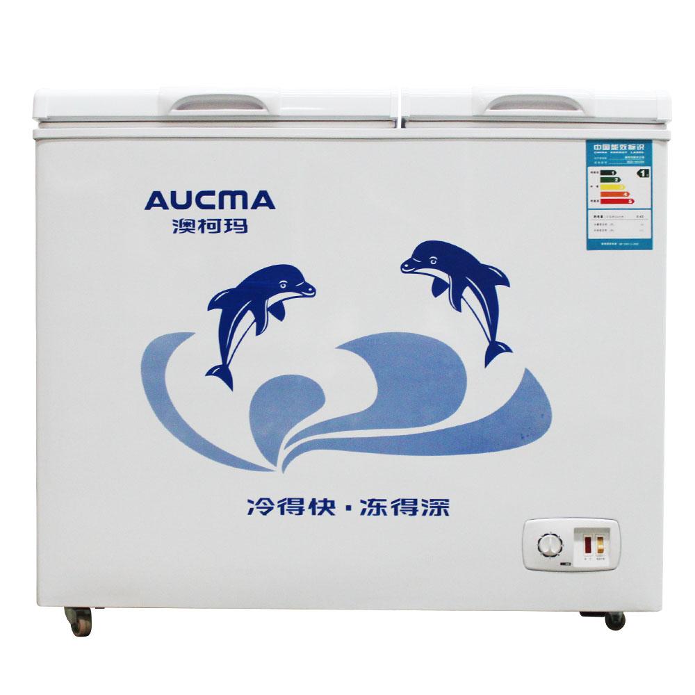 冰柜哪个牌子好-四川蛋糕柜价格-成都市绿峰制冷设备有限公司