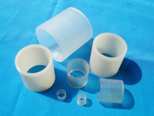 中国塑料厂家_高质量吸塑机器哪家好_重庆创阔包装成品无限公司