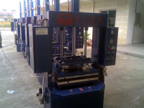 中国吸塑机器定制_专业塑料_重庆创阔包装成品无限公司