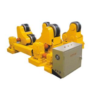 昆明焊接配件哪里买_昆明自动焊接设备价格_昆明世友焊接技术有限公司