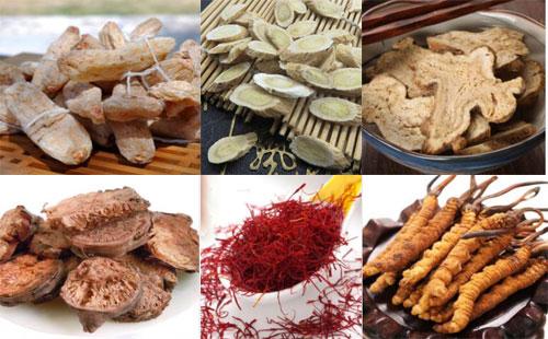 西藏药材-林芝鲜松茸几多钱一斤-林芝华腾商贸无限公司