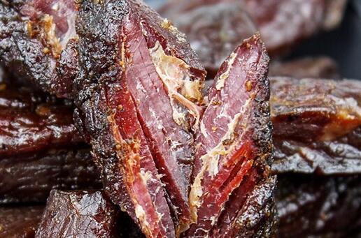 我们推荐风干牦牛肉批发重磅优惠来袭 高档林芝黑木耳批发价格服务商