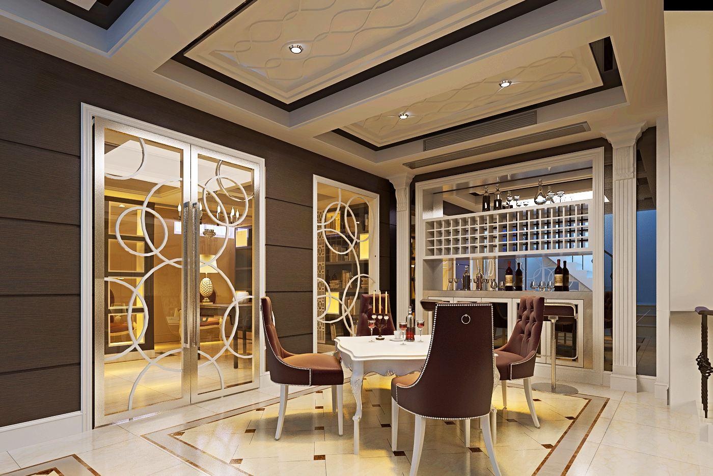 优质西藏建筑装饰商城怎么加盟厂家直销 高品质装饰材料平台入驻方式重磅优惠来袭