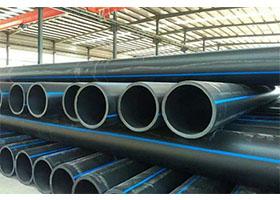 市政给水管厂家-pvc蜂窝管价格-云南尚柯管业有限公司