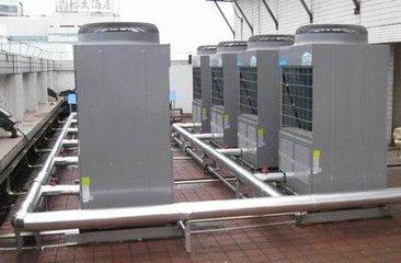 地暖厂家_西藏空调安装技术哪家好_西藏杰大工贸有限公司