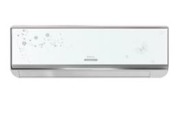 空调_仪器信息网