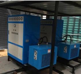 进口分体式制氧机设备_拉萨空调价格_西藏杰大工贸有限公司