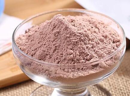 低脂冰淇淋粉价格_好的冰淇淋机多少钱_成都鲜味美食品有限公司