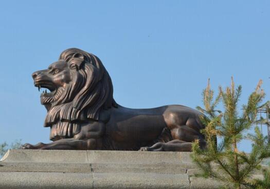 四川铜雕塑 小型假山制造价钱 成都妙相情况艺术工程无限公司