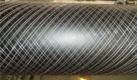 普通钢丝网骨架复合给水管生产基地-塑料检查井销售-云南尚柯管业有限公司