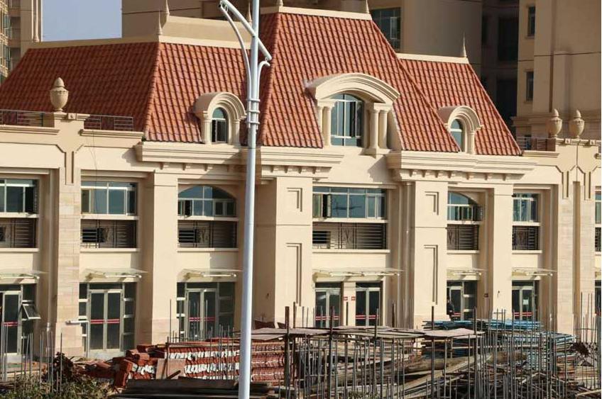 西南专业eps制作 昆明建筑材料公司 昆明艺和丰装饰材料有限公司