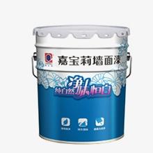 装饰装修材料_土建机械设备_西藏裕通工程咨询有限责任公司