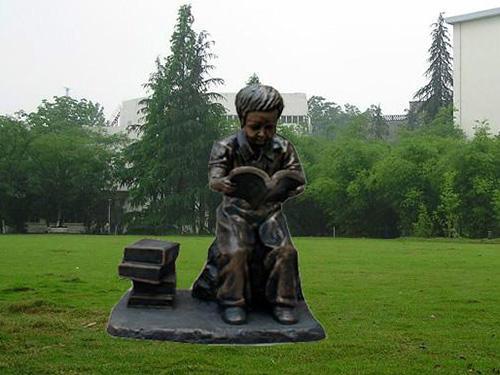 庭院园林小品雕塑价格/艺术雕像价格/西藏裕通工程咨询有限责任公司