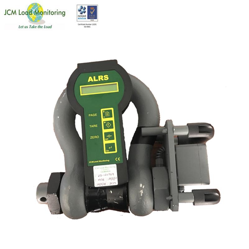 优质北京测力仪重磅优惠来袭 测力仪表无线遥控拉力传感器厂家直销