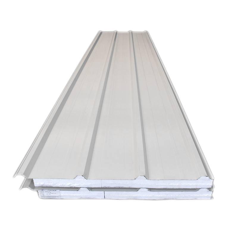 优质夹芯板价钱重磅优惠来袭 高质量重庆接纳运动板房效劳商 不锈钢雕栏