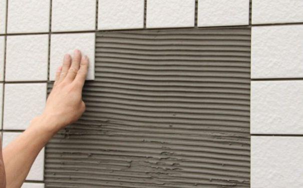 地面用瓷砖粘结剂哪种比较好/品牌水泥自流平哪家好/北京新益世纪建材有限公司