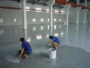 金刚砂耐磨料厂家效劳商 正宗通用自流平厂家重磅优惠来袭 砂浆