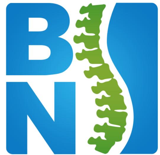 邦健能按摩器价格_河南邦健能脊椎治疗仪_河南邦乐