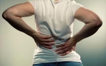 医疗器械代理严重腰椎病治疗方法重磅优惠来袭 正宗郑州邦健能厂家直销