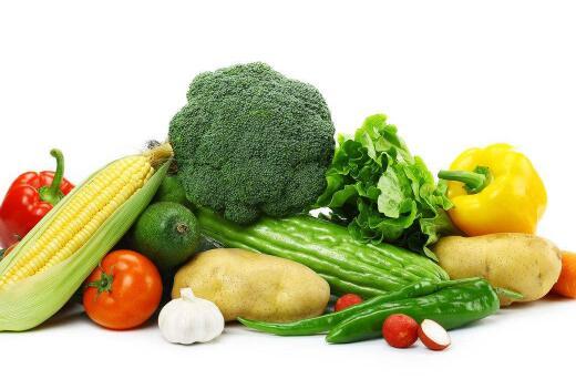 蔬菜代购价格_绿色其他新鲜蔬菜价格