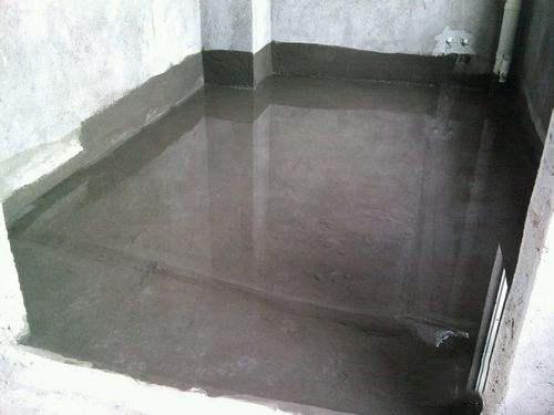 西安哪家厨房防水公司好-西安外墙防水价格-西安奥邦防水装饰工程有限公司
