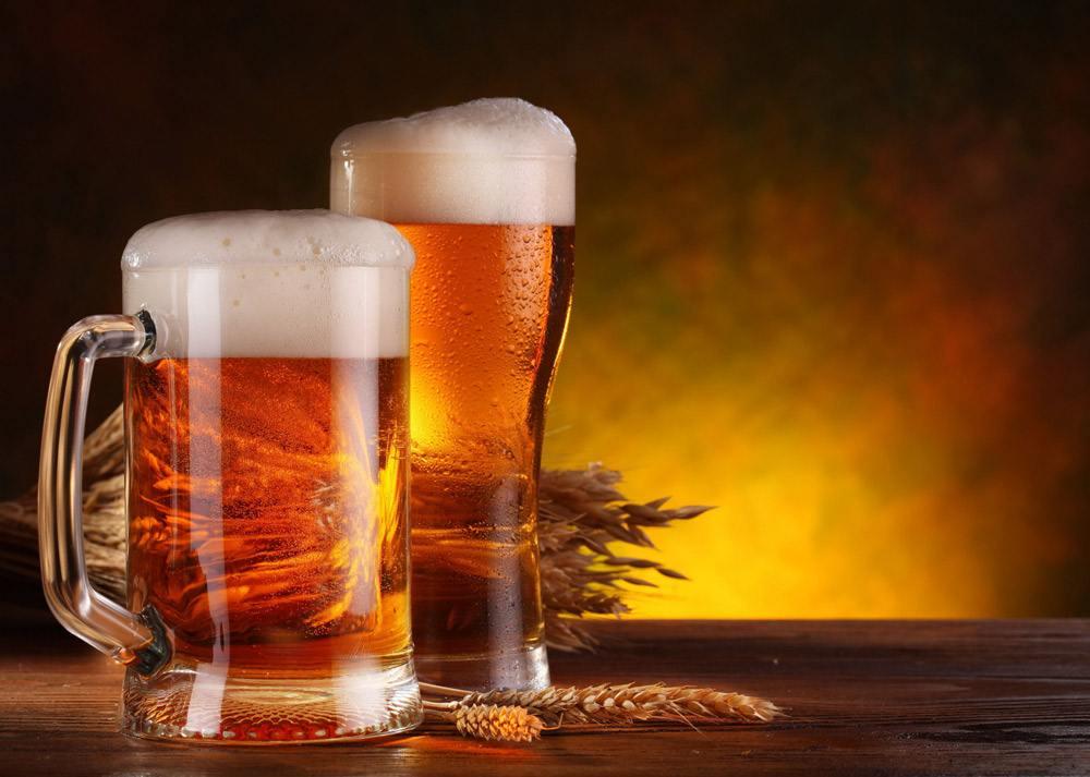 中国啤酒商城入驻/五粮液收藏酒多少钱/重庆玖零陆电子商务有限公司
