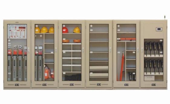 智能工具柜哪里买 云南进口套筒扳手组合 云南盈耀电力科技有限公司