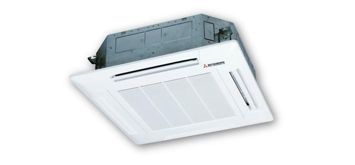 家庭中央空调安装_成都地暖哪家质量好_成都观景暖通工程有限公司